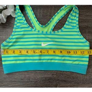 Nike Intimates & Sleepwear - NIKE | Sports Bra | Size S